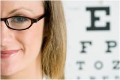 Optometry Careers Optomotrist Job Optometry Education Vision Jobs Eye Care Jobs
