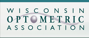 Wisconsin Optimetric Association